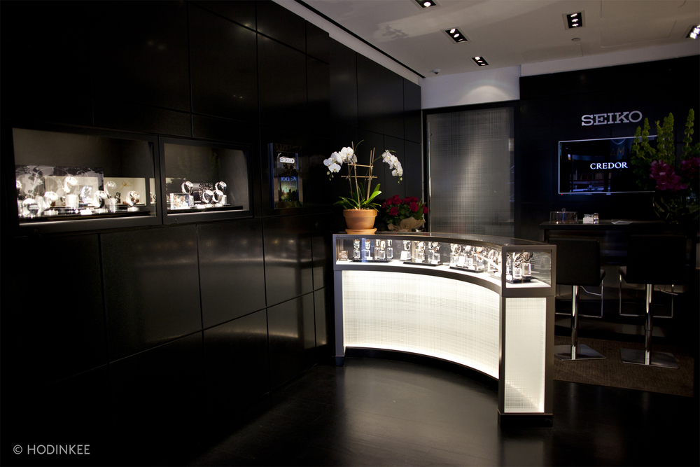 seiko_boutique_new_york_22.jpg