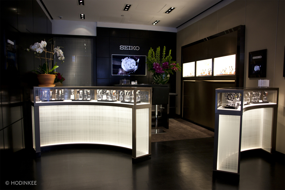 seiko_boutique_new_york_23.jpg