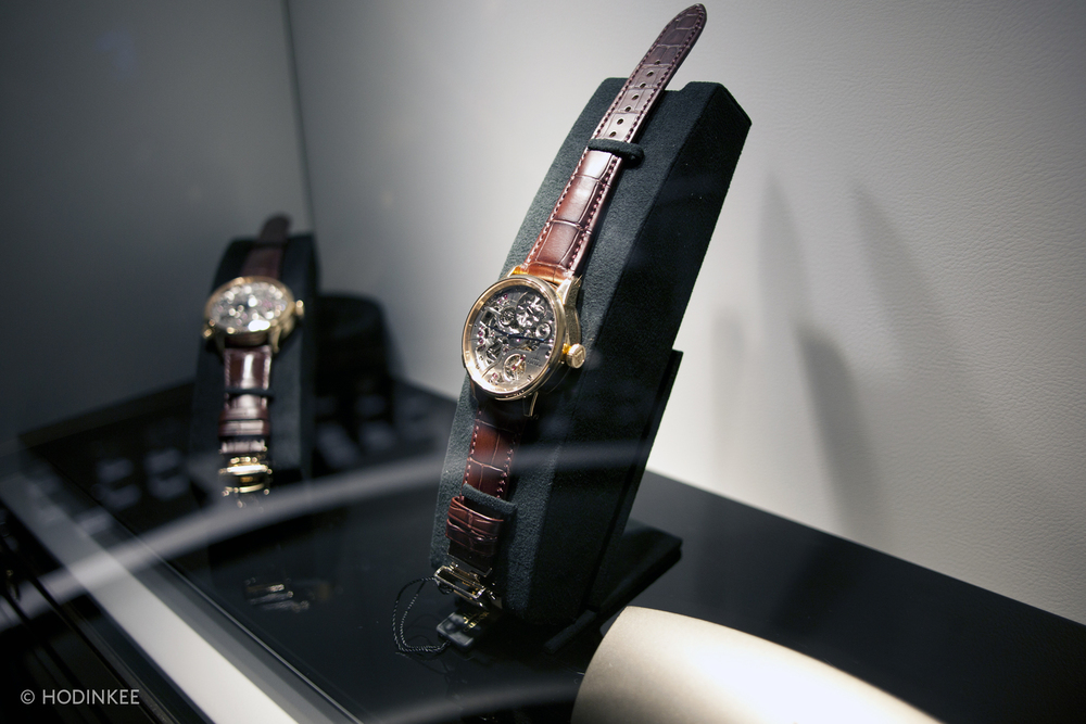 seiko_boutique_new_york_27.jpg