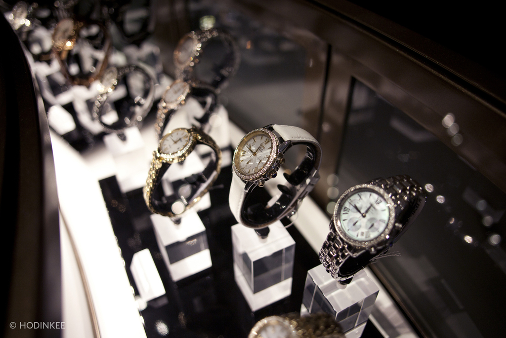 seiko_boutique_new_york_26.jpg