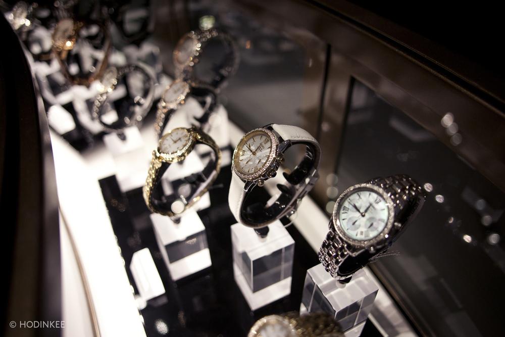 seiko_boutique_new_york_26.jpg
