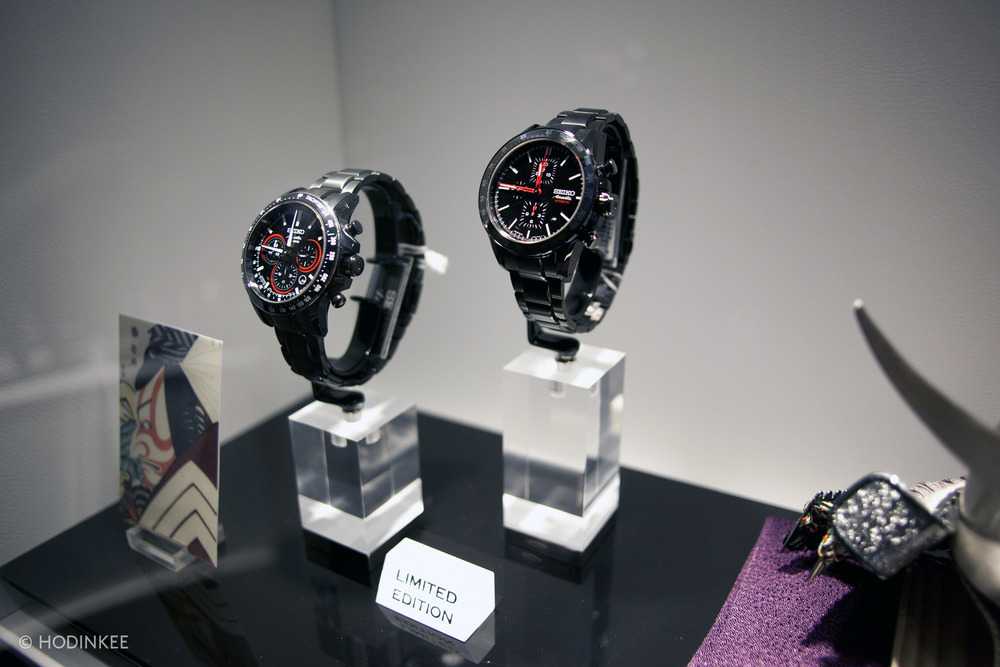 seiko_boutique_new_york_28.jpg