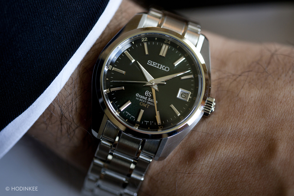 seiko_boutique_new_york_33.jpg