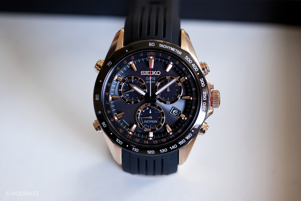 seiko_boutique_new_york_34.jpg