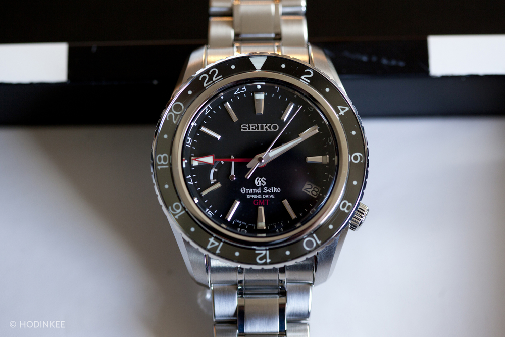 seiko_boutique_new_york_35.jpg