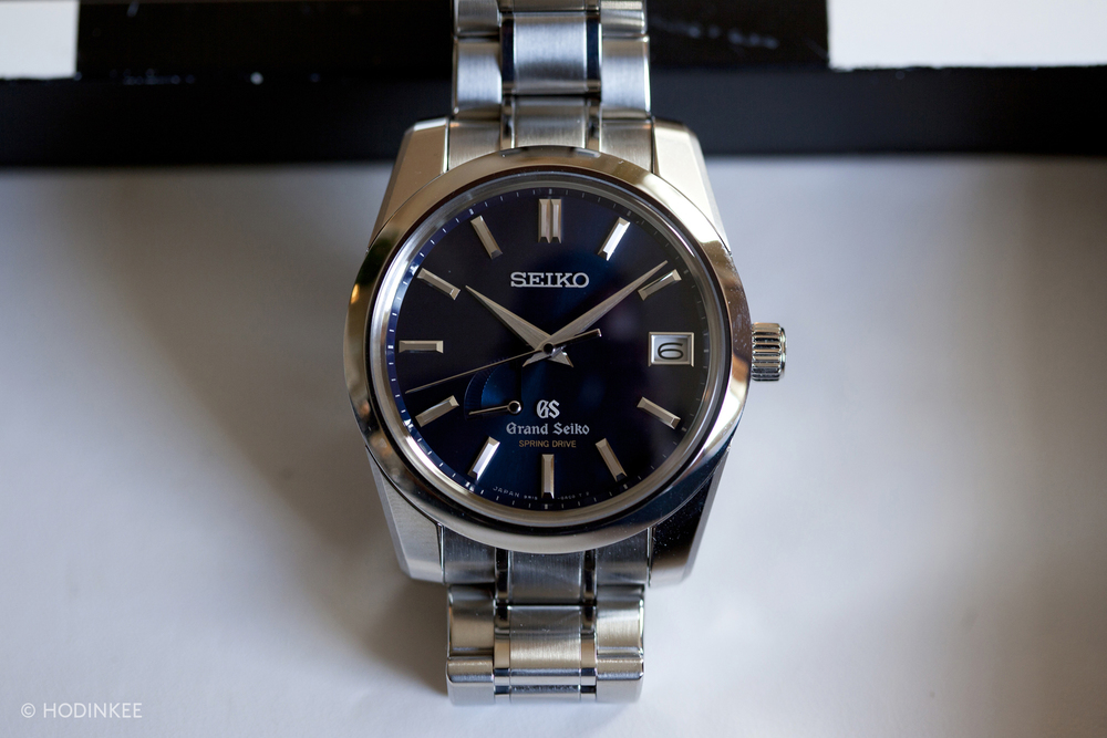 seiko_boutique_new_york_38.jpg