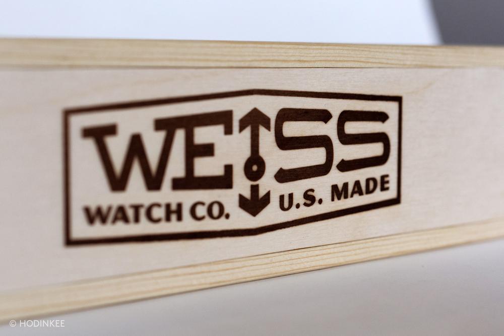 Weiss_FieldWatch_14.jpg