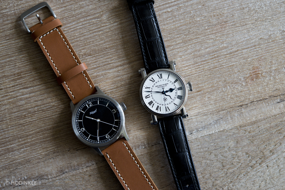 hodinkee_three_on_three_108.jpg