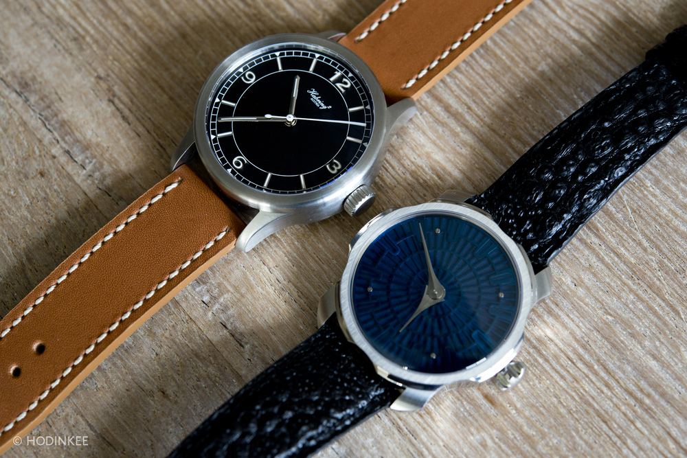 hodinkee_three_on_three_110.jpg