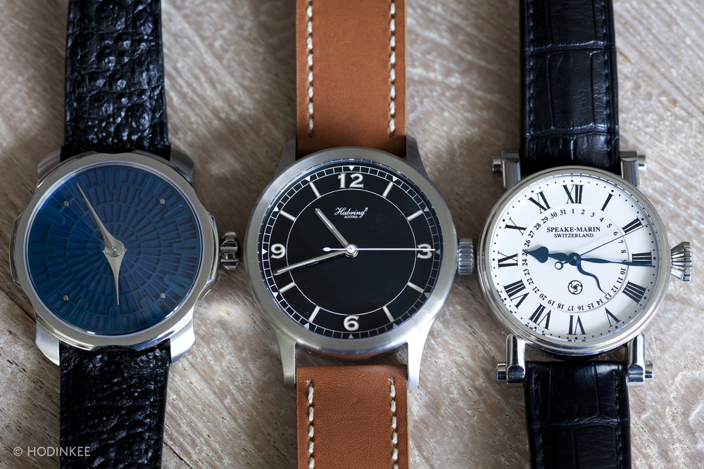hodinkee_three_on_three_140.jpg