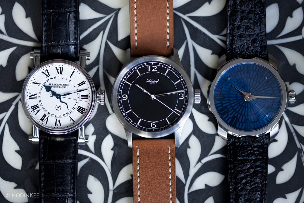 hodinkee_three_on_three_144.jpg