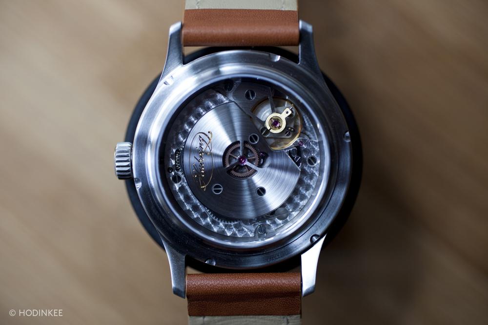hodinkee_three_on_three_58.jpg