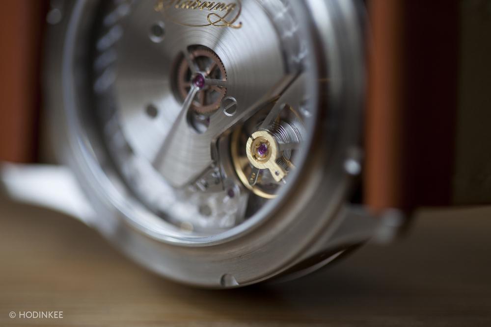 hodinkee_three_on_three_62.jpg