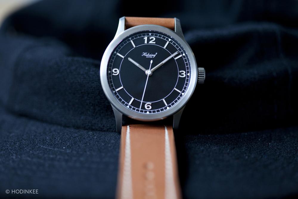 hodinkee_three_on_three_67.jpg