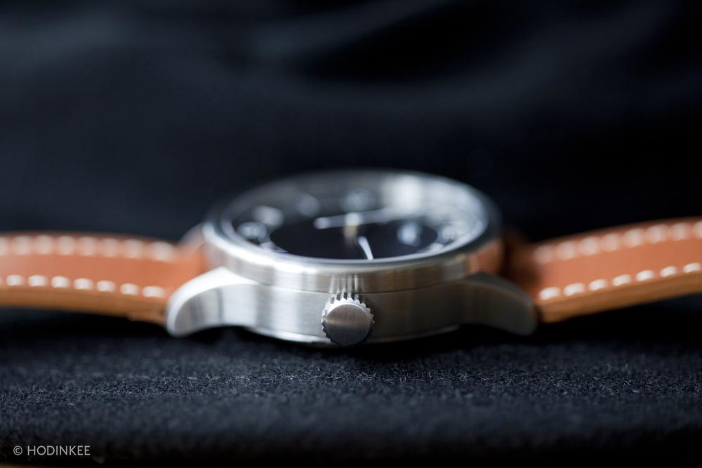 hodinkee_three_on_three_69.jpg