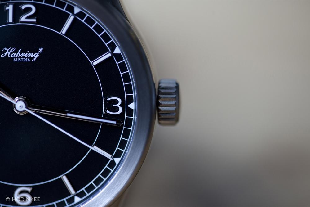 hodinkee_three_on_three_71.jpg