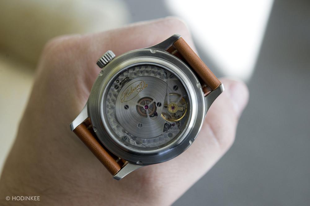 hodinkee_three_on_three_107.jpg