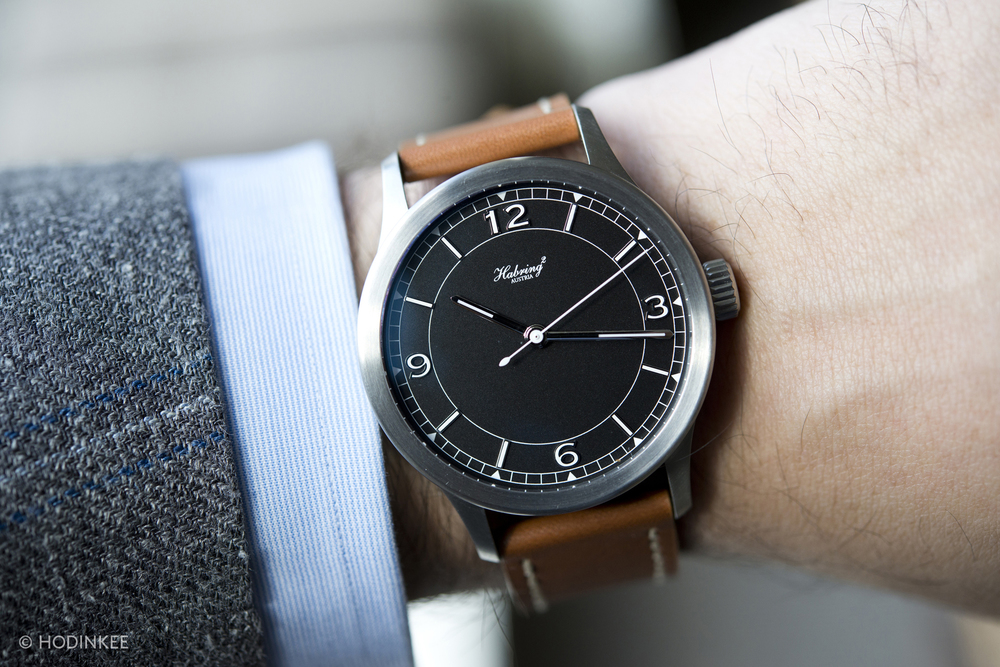 hodinkee_three_on_three_116.jpg