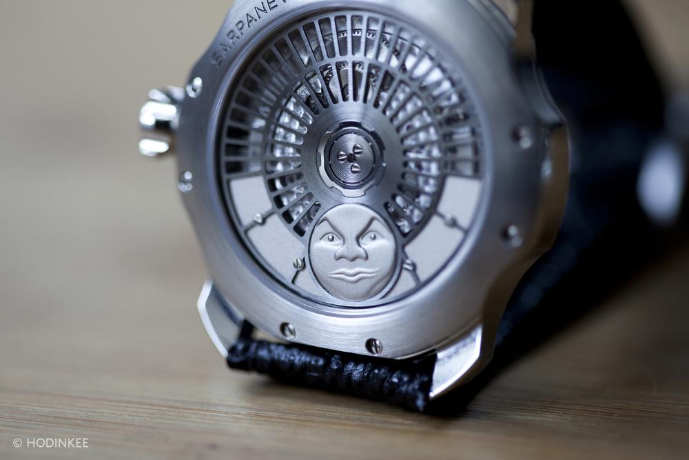hodinkee_three_on_three_75.jpg