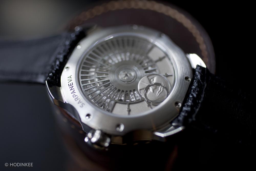 hodinkee_three_on_three_88.jpg