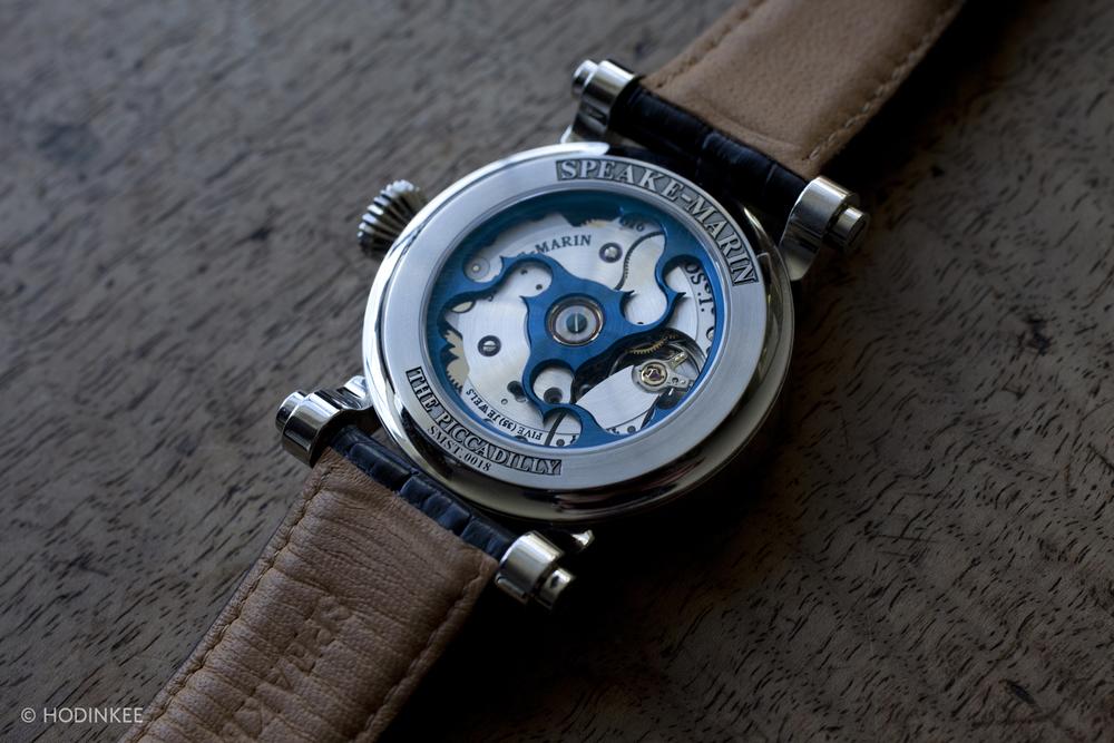 hodinkee_three_on_three_26.jpg