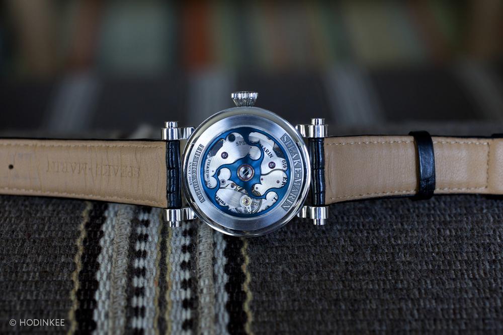 hodinkee_three_on_three_30.jpg