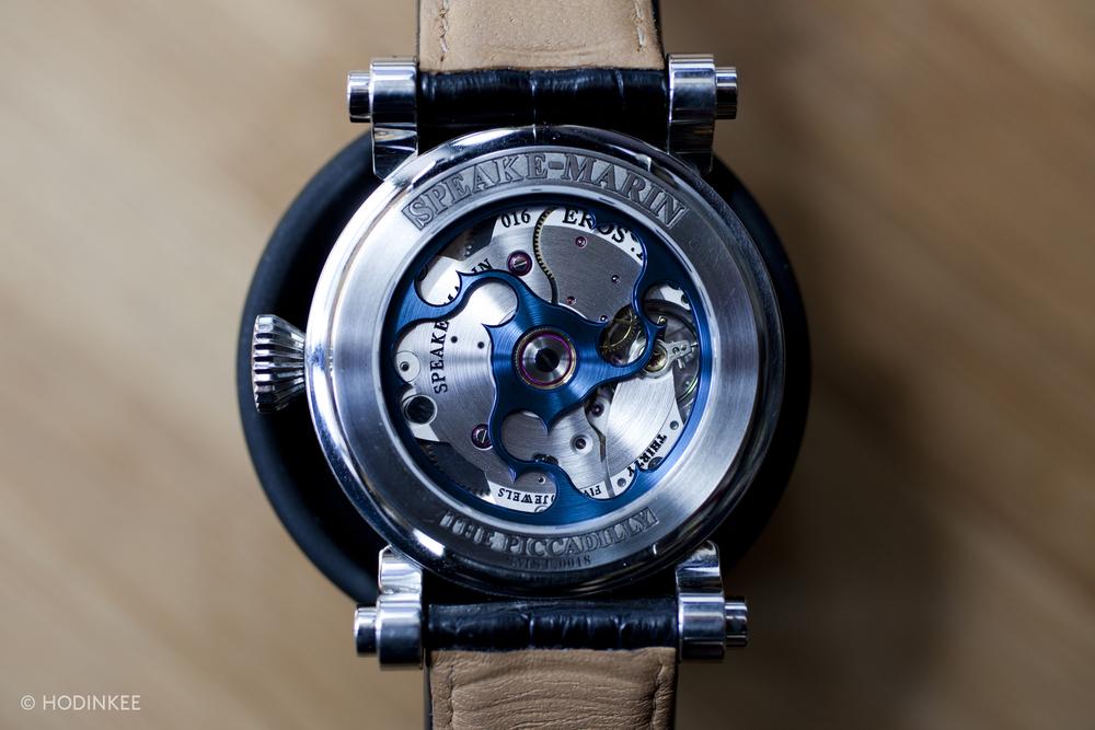 hodinkee_three_on_three_54.jpg