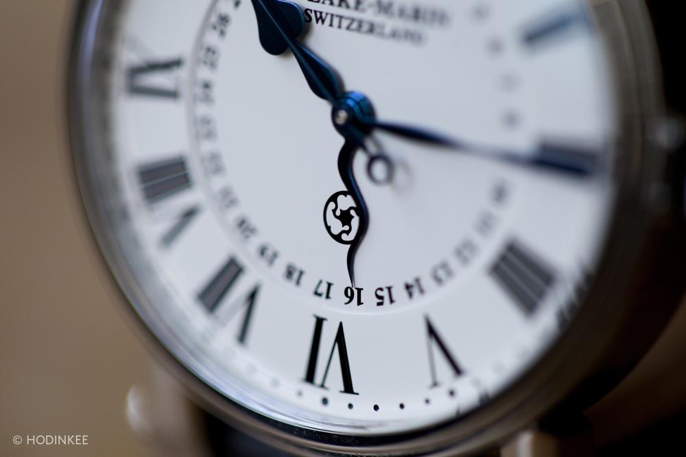 hodinkee_three_on_three_94.jpg