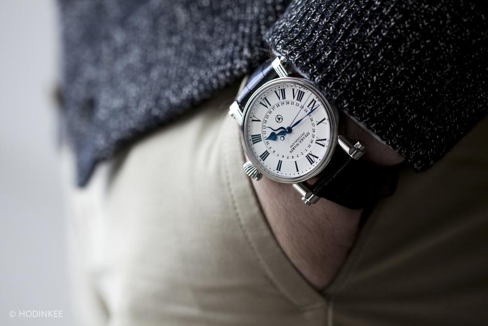 hodinkee_three_on_three_122.jpg