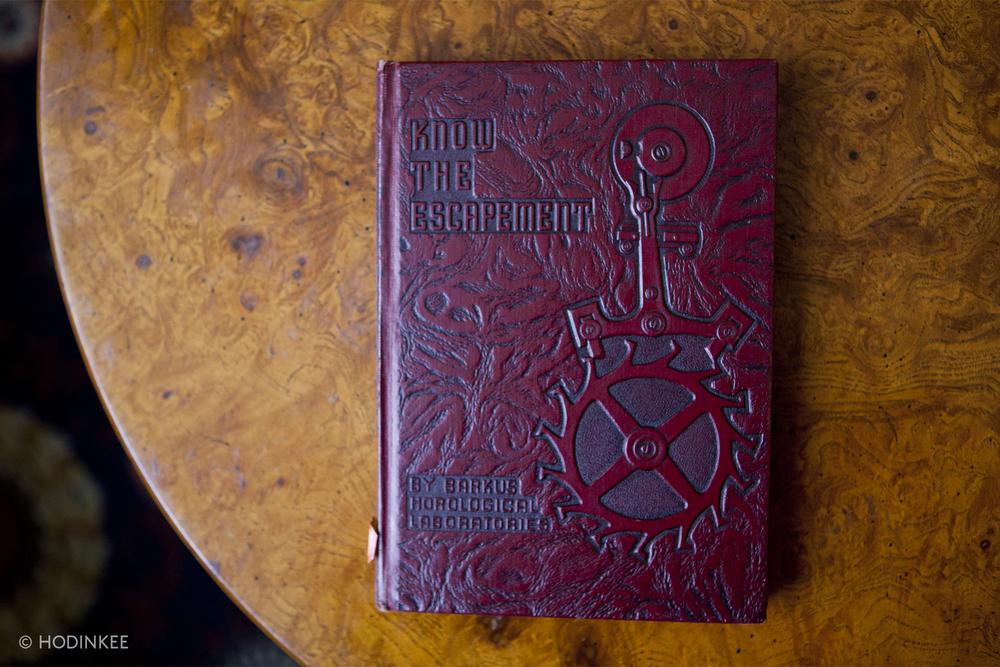 horological_society_new_york_15.jpg