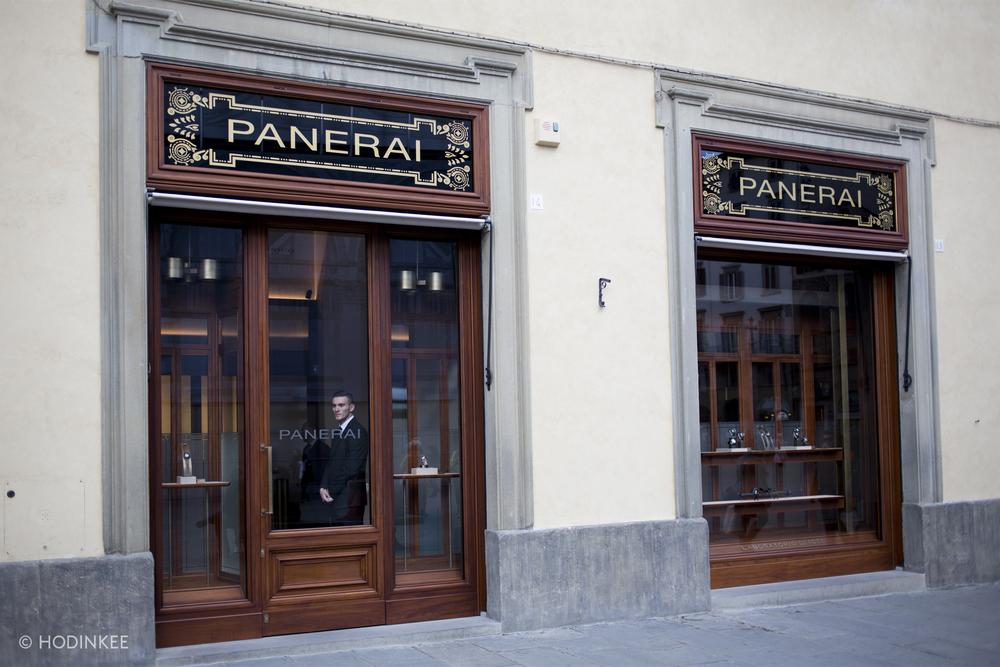 panerai_boutique_florence_02.jpg