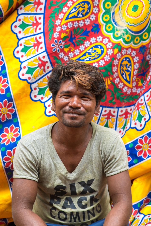 PortraitsinPandan-27.jpg