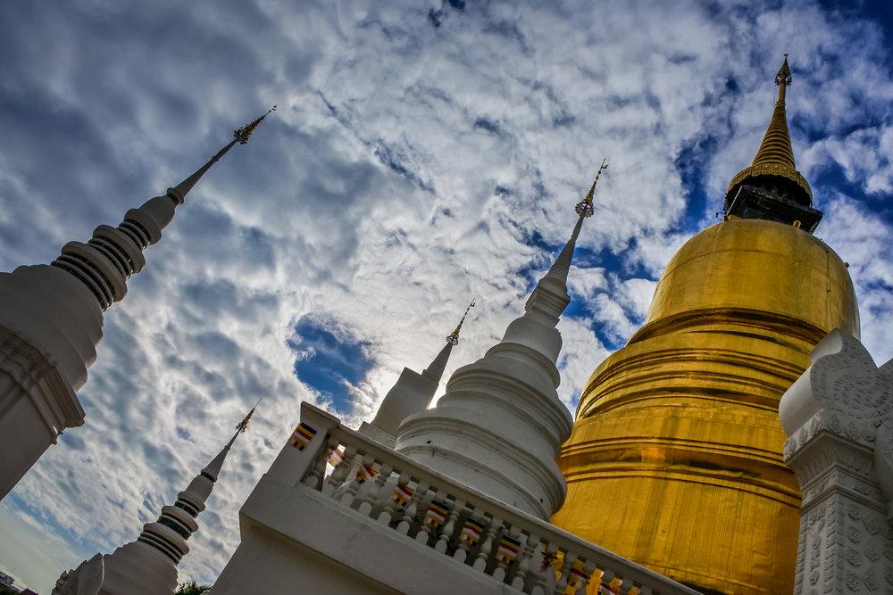 ThailandCamera-127.jpg