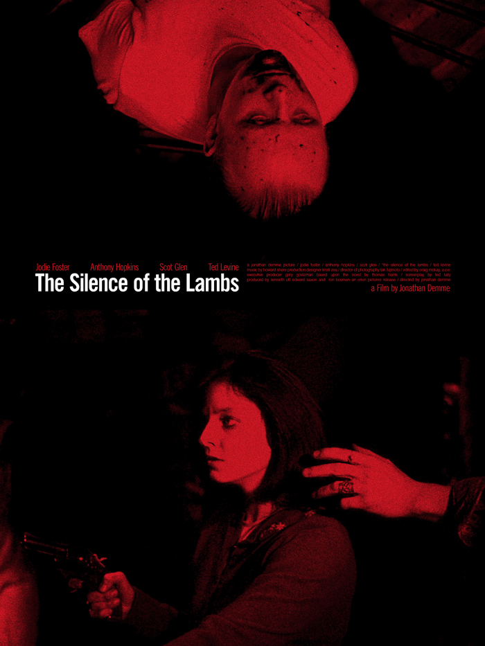 Silence of the lambs VER5.jpg