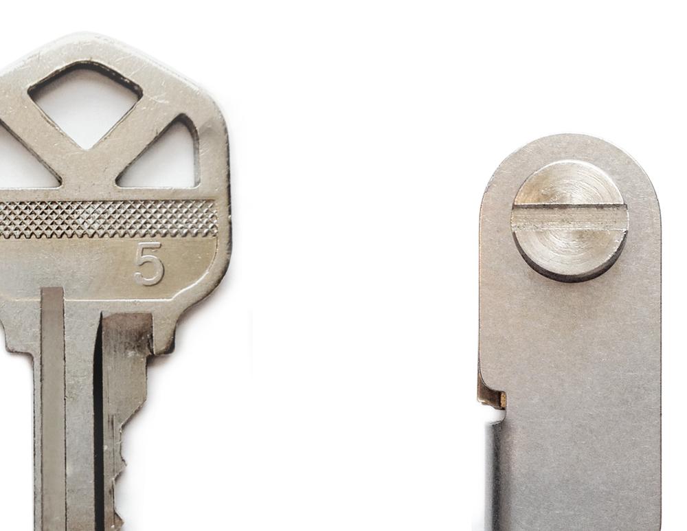 key'n-cover.jpg