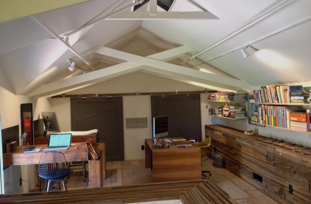 Hotpot Studio Interior 1.jpg