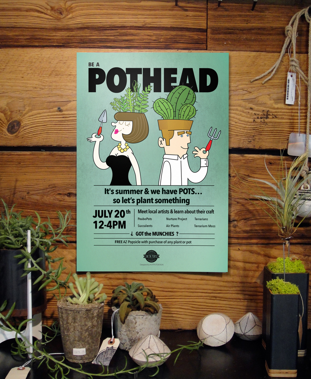 Pothead-Event-Poster.jpg