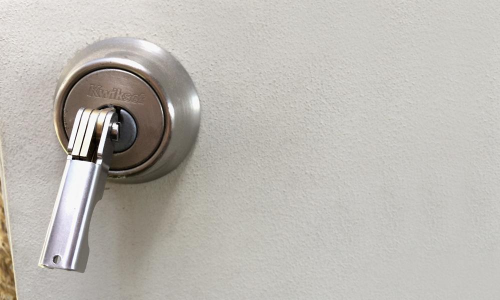 Key'n-in-key.jpg