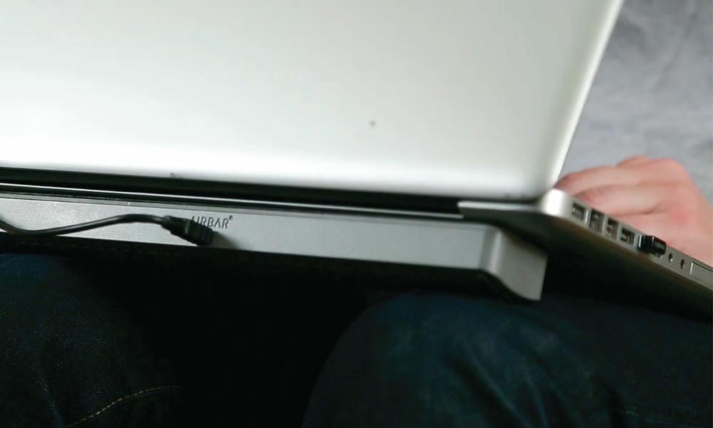 AIRBAR on lap-09.jpg