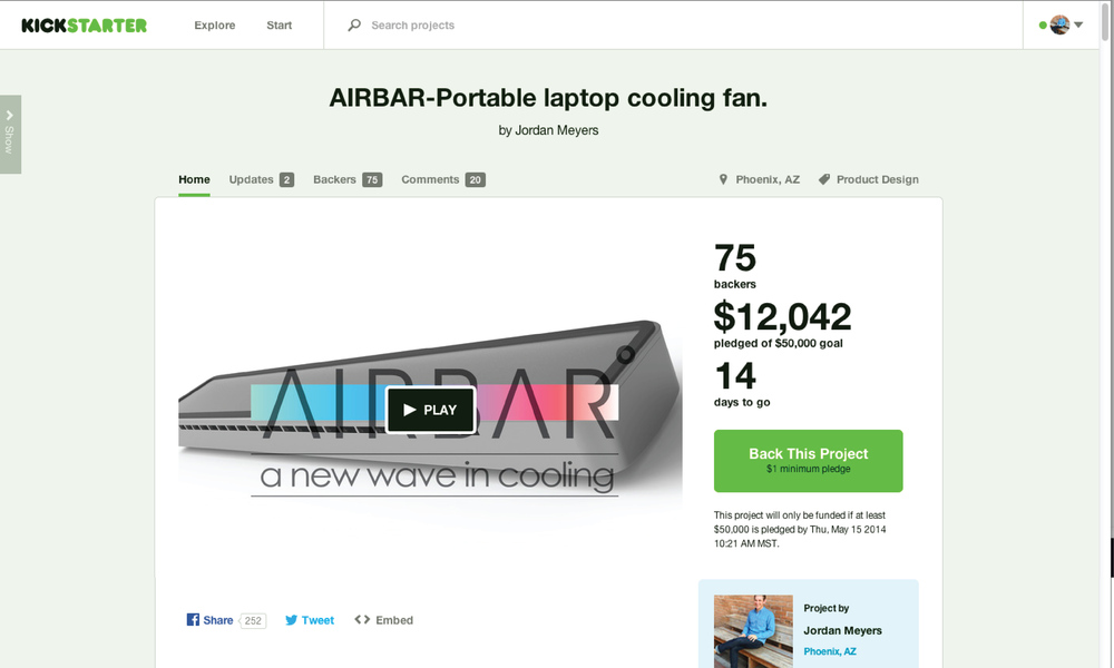 AIRBAR_Kickcampaign-11.jpg