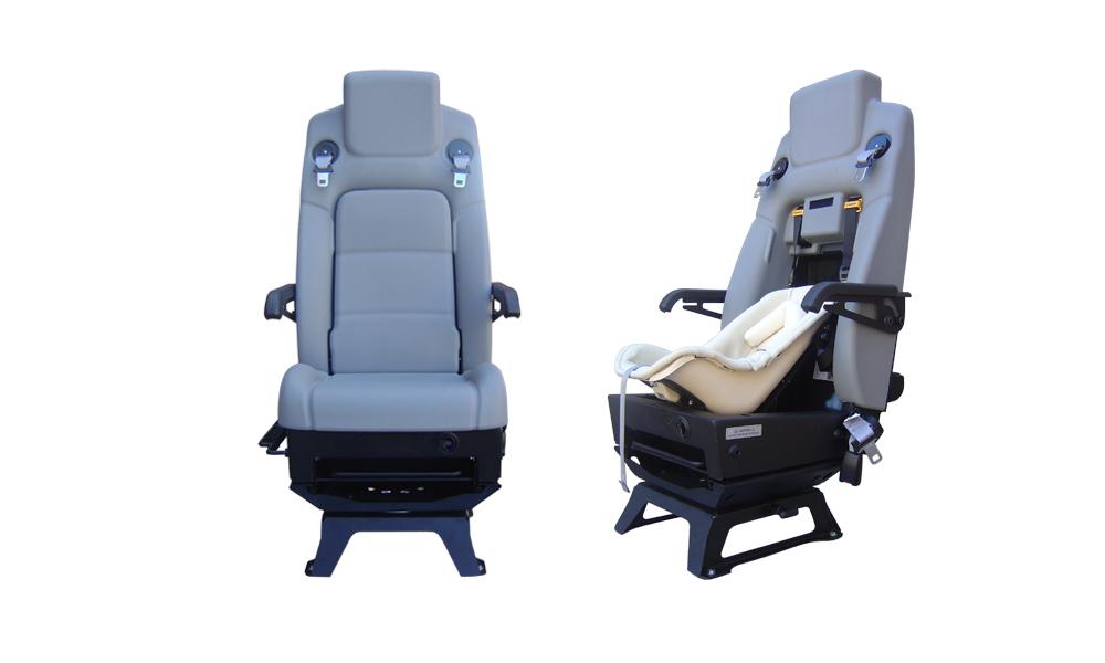 Infant-seat-transformation.jpg