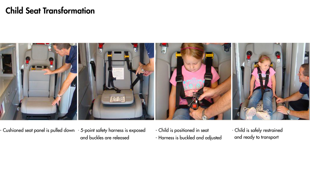 Child Seat steps_HPD-01.jpg