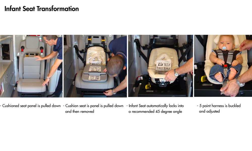 Infant Seat Steps_HPD-02.jpg