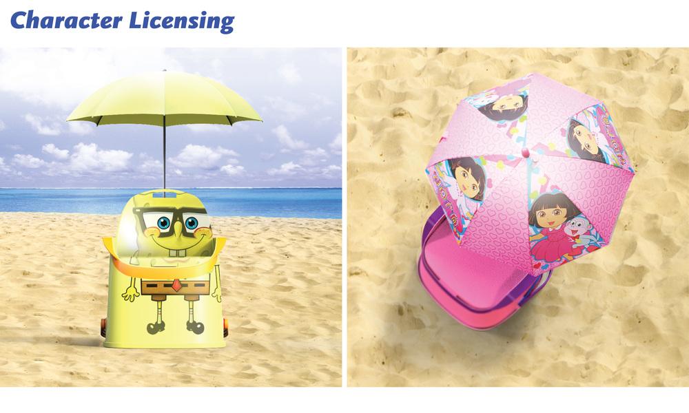 Character licensing-02.jpg