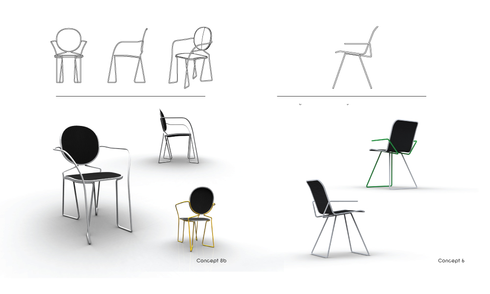 Tubing-chairs.jpg