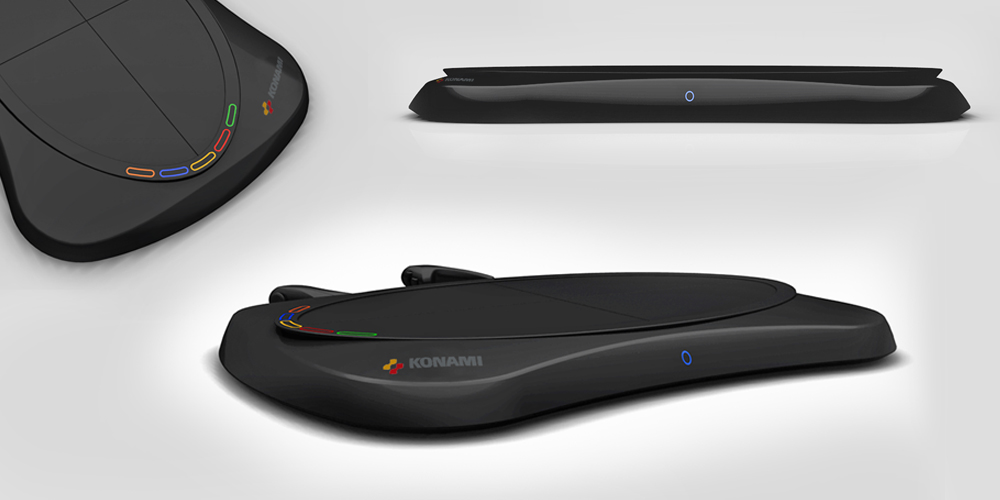 Skateboard-black-Konami.jpg