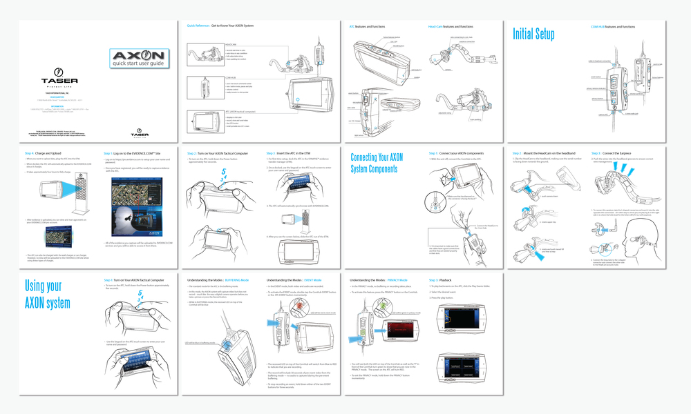 Graphics For Instruction Manual Graphics  WwwGraphicsbuzzCom