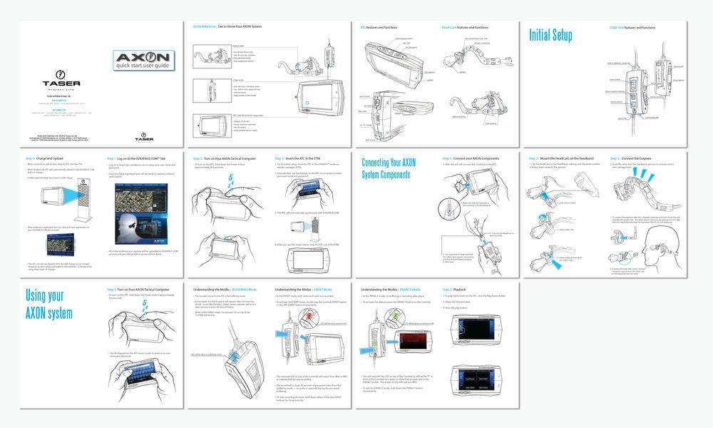 Axon QUICK start guide-01.jpg