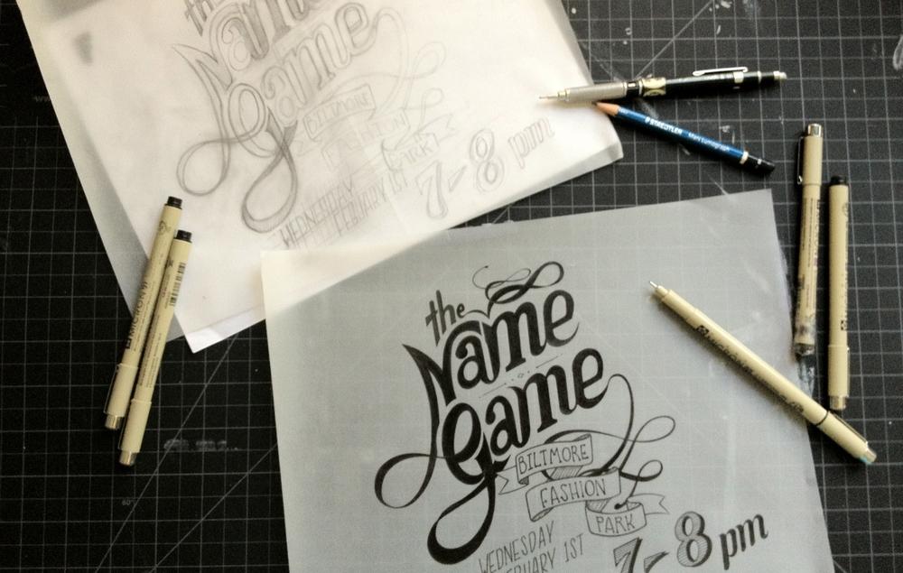 Name game process.JPG
