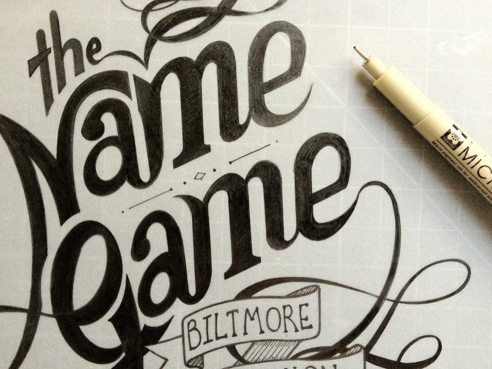 Name Game Process II.JPG